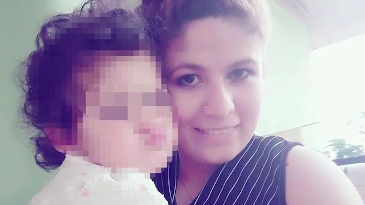 Eşi tarafından öldürülen Hafize'nin babası: Kızlarımız can vermeye devam ediyor