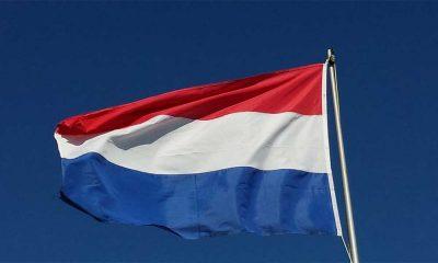 Hollanda'dan AB dışındaki ülkelerin politikacılarına seçim propagandası yasağı