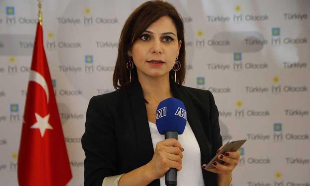 Gözaltında tutulan gazeteci Hürtaş serbest bırakıldı! ' Kötü muameleye uğradım'