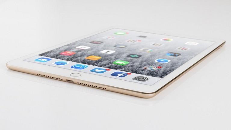 Yeni iPad Air daha uygun fiyatlı olacak