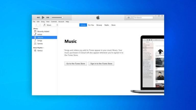 Apple Windows için uygulamalar sunacak