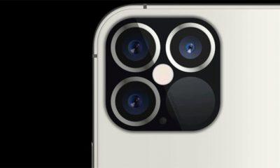iPhone 12 Pro ve Pro Max Koronavirüse takıldı