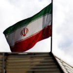 İran'dan Irak açıklaması: Derin endişe duyuyoruz