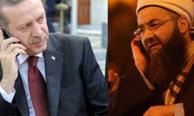 'AKP'nin İstanbul Sözleşmesi çıkışının ardında İsmailağa var'