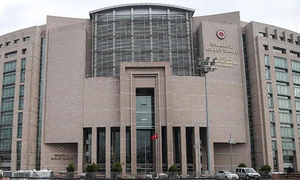 Başsavcılıktan 'savcının intihar girişimi' iddialarına yalanlama