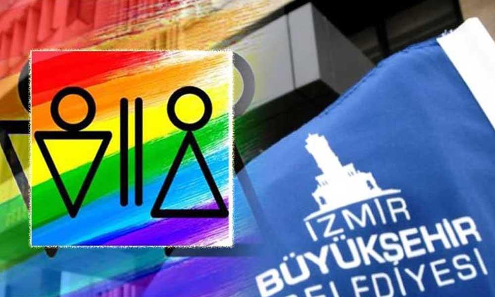 İzmir Büyükşehir Belediyesi'nden, toplumsal cinsiyet eşitliği çerçevesinde bütçe düzenlemesi
