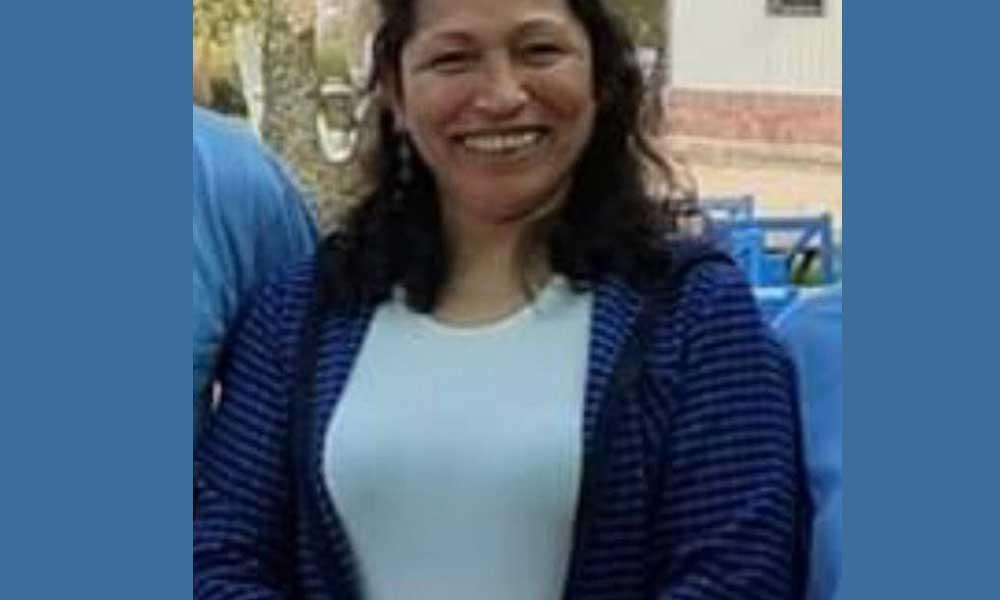 Ayrılmak istediği erkek tarafından öldürülen kadın, ölmeden önce katilinin adını söyledi