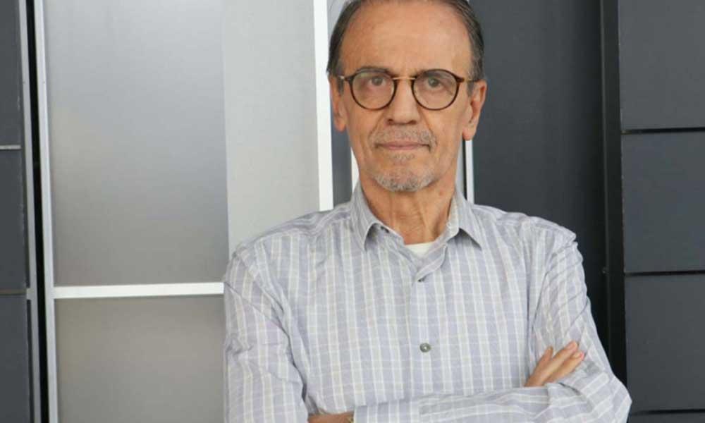 Prof Dr. Ceyhan'dan kritik bayram uyarıları: Bunlara dikkat edin