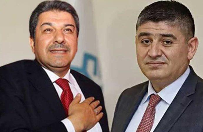 Katar Büyükelçiliği 'yabancıya' gitmemiş! AKP'li başkanın kardeşi atanmış