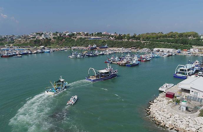 Adana Büyükşehir Belediyesi'nden düzeltme