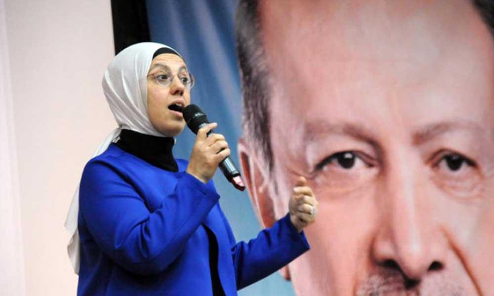 İnanılır gibi değil… AKP'li Kavakçı 'İBB bursu' yorumuna dava açtı, davayı çekmek için para istedi