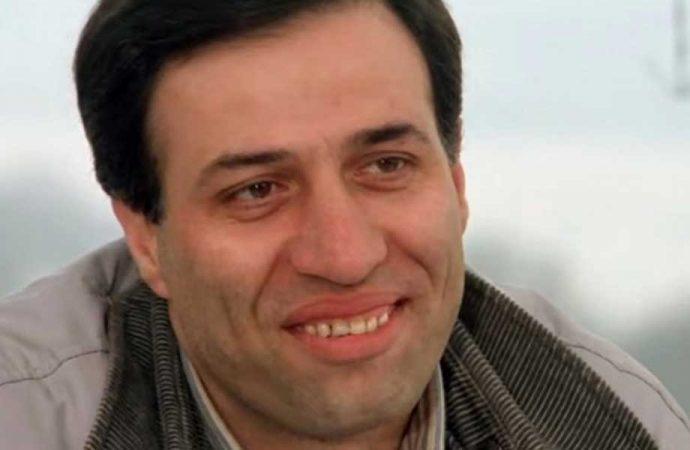 Kemal Sunal'ın hiç bilinmeyen sırrını Emel Sayın anlattı