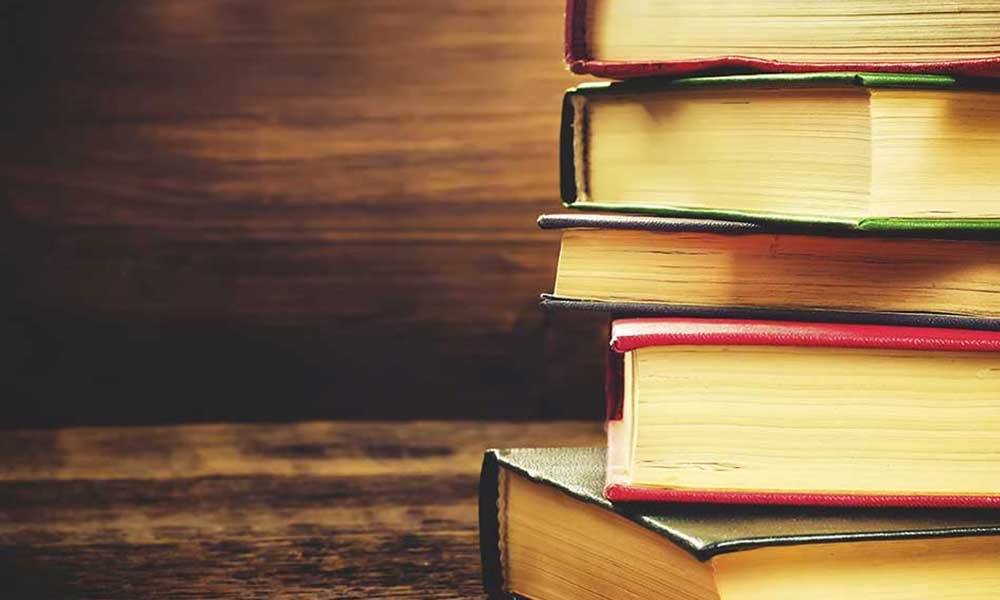 Devlet, devletin yayımladığı çocuk kitabını +18 buldu