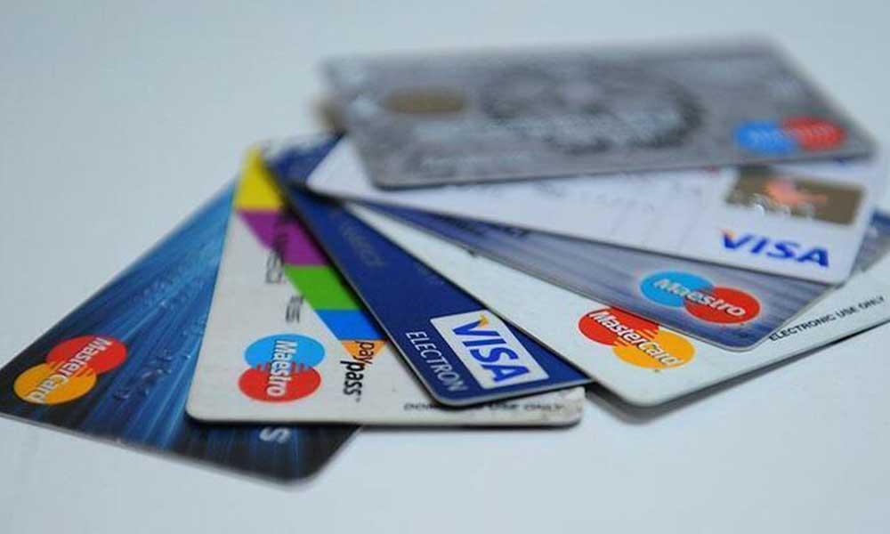BDDK'dan banka kartları ve kredi kartlarıyla ilgili flaş karar