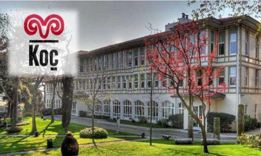 Koç Holding'den iktidara İstanbul Sözleşmesi çağrısı