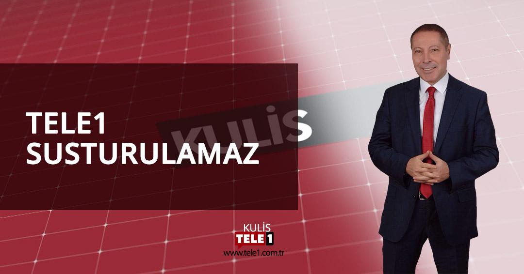 AKP'nin bağımsız medya üzerindeki baskıları