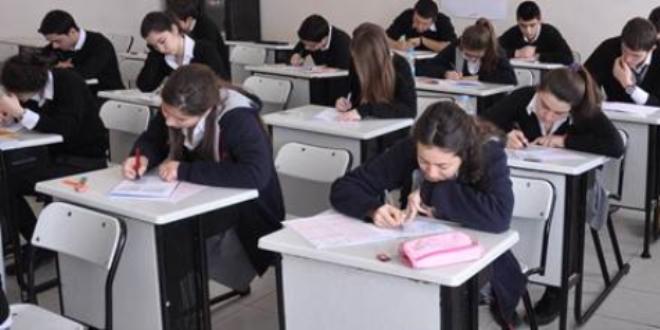 Devamsızlıktan kalan lise son sınıf öğrencilerine 'mezuniyet' müjdesi