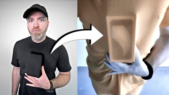 OnePlus Photochrome özelliğini geri getirdi