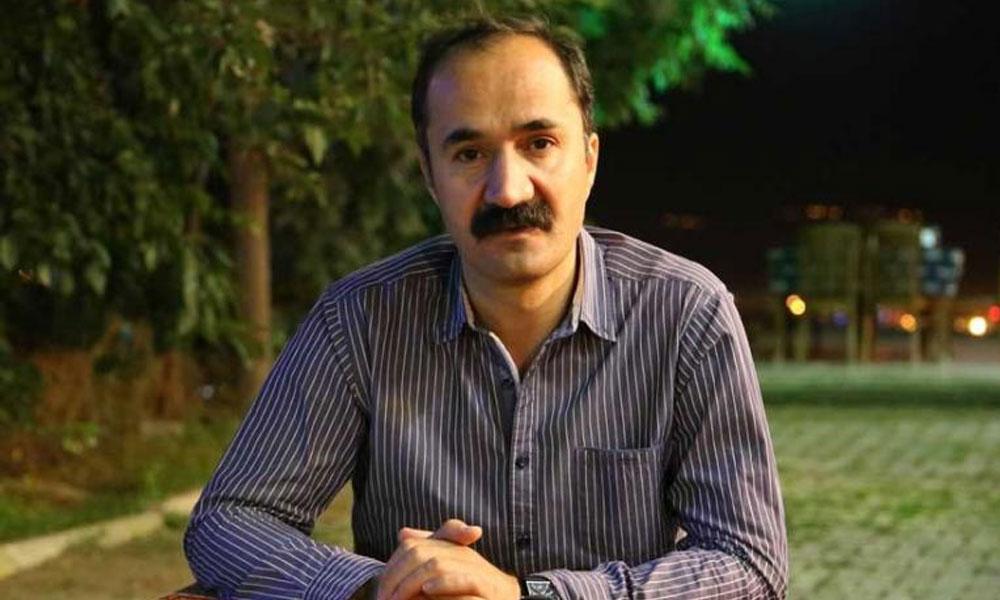 HDP'li Mensur Işık hakkında fezleke hazırlandı… 8 yıla kadar hapsi isteniyor