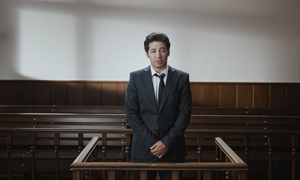 Mert Fırat'ın videosu yeniden gündem oldu: Çok mağdurum hakim bey