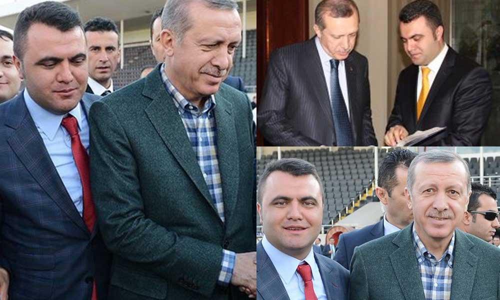 AKP yöneticisi Sivas Katliamı'na 'katliam' diyenlerin cezalandırılmasını istedi