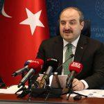 Mustafa Varank aşı gönüllüsü oluyor
