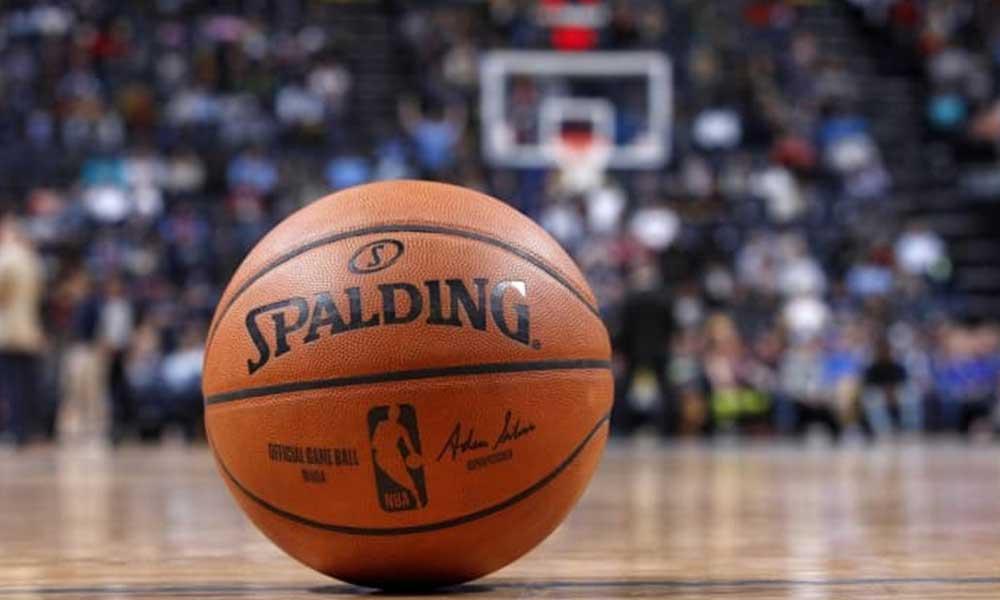Basketbolseverlere müjde! NBA başlıyor