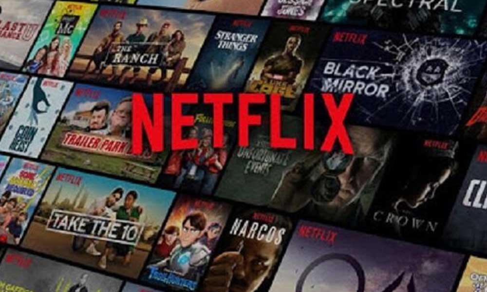 Netflix, uzun süredir beklenen özelliğini devreye sokuyor