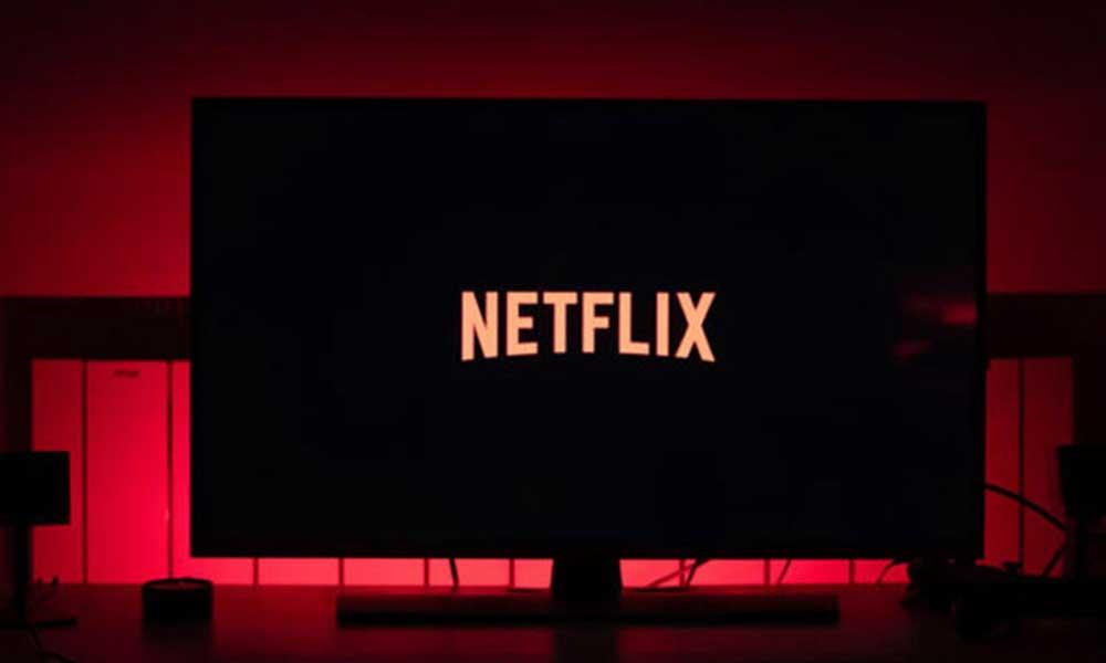Netflix, heyecanla beklenen yeni Türk yapımı diziyi iptal etti