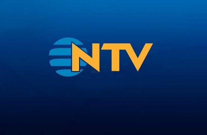 Deneyimli isim NTV'den ayrıldı