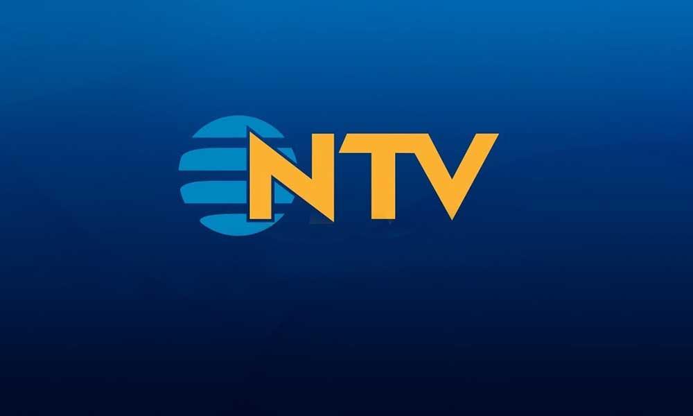 NTV'de yaprak dökümü! 4 ismin işine son verildi