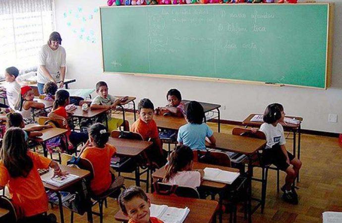 """""""Pandemi süreci okul fobisini artırabilir"""""""