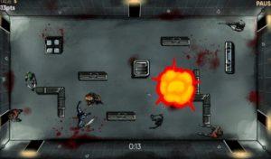Old Guard oyunu ücretsiz Netflix aboneliği kazandırıyor