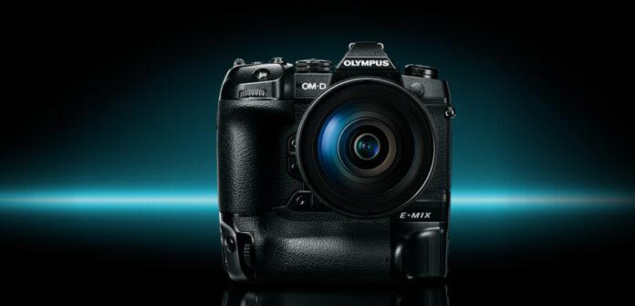 Olympus kameraları artık webcam olarak da kullanılabilecek