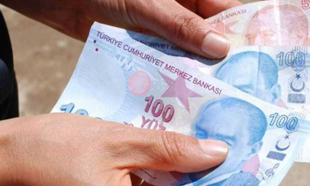 Bakanlık israfla mücadeleye 4 milyon TL harcadı