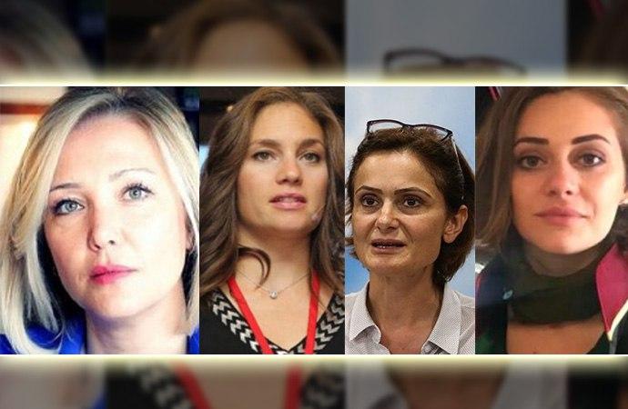 Kadınları hedef alan çirkin paylaşıma savcılıktan skandal karar