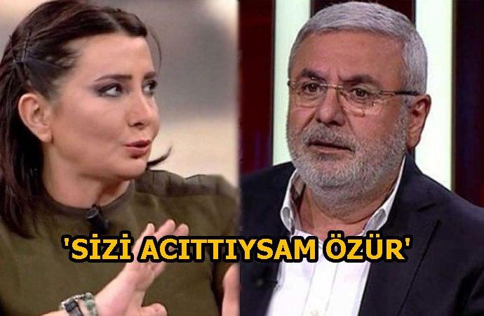 AKP'de çatlak derinleşiyor! Metiner, Soylu'dan sonra Habertürk yazarı ile kapıştı