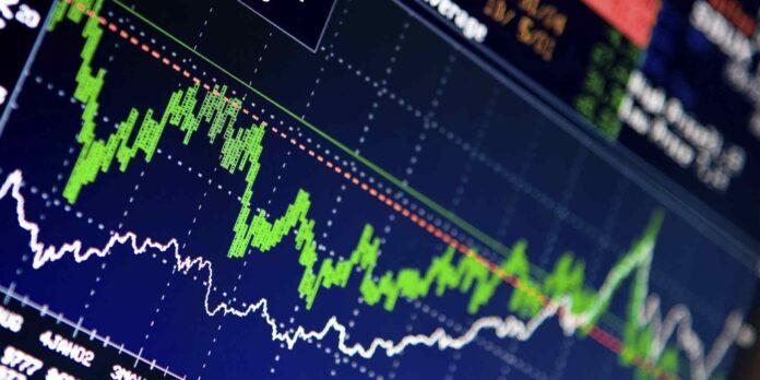 İki kez devre kesici uygulayan Borsa İstanbul'dan yatırımcılara uyarı