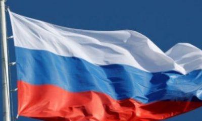 Rusya, Ukrayna ve NATO'yu 'uyardı'