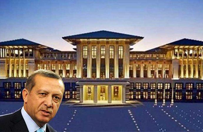 Bugün Türkiye'de nelere 'tepeden' müdahale edildi?