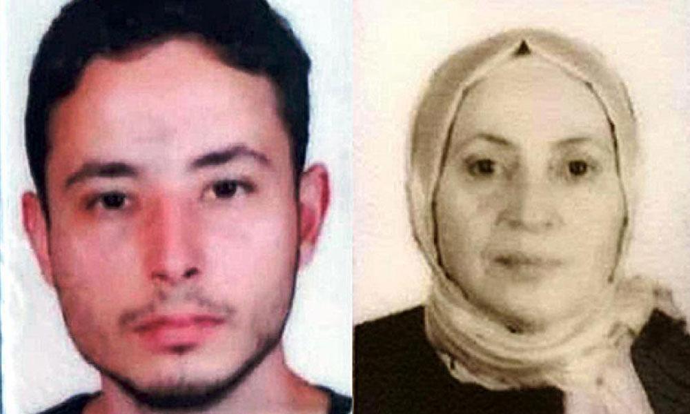 Bir kadın cinayeti de Antalya'da! Seher Fak 'oğlu' tarafından öldürüldü
