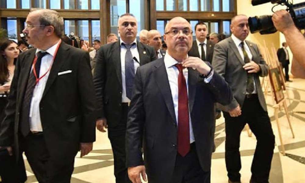 """Rusya'dan """"Ayasofya'da ibadet"""" açıklaması: İlişkileri bozmakla kalmayacak…"""