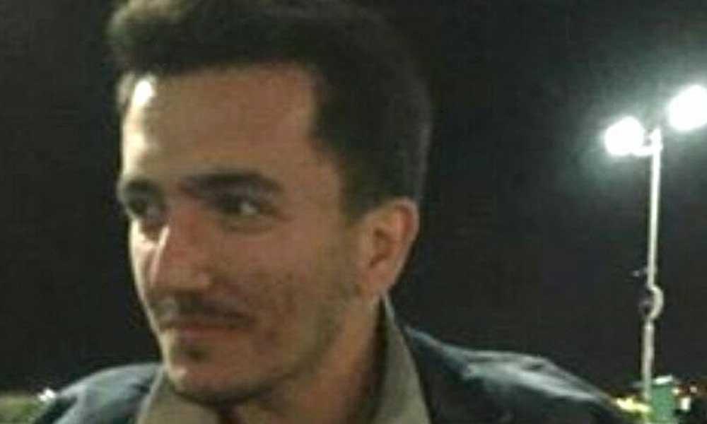 Anne ve babasını siyanürle öldüren Kalkan'ın yargılanmasına devam edildi: Tahliyemi istiyorum, cezaevinde sıkıldım