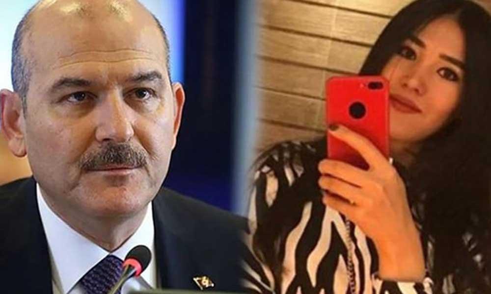 Kadirova'nın avukatından Soylu'ya Aziz Nesin'li yanıt!
