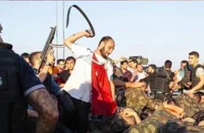 AKP'nin koruma zırhını AYM reddetti!