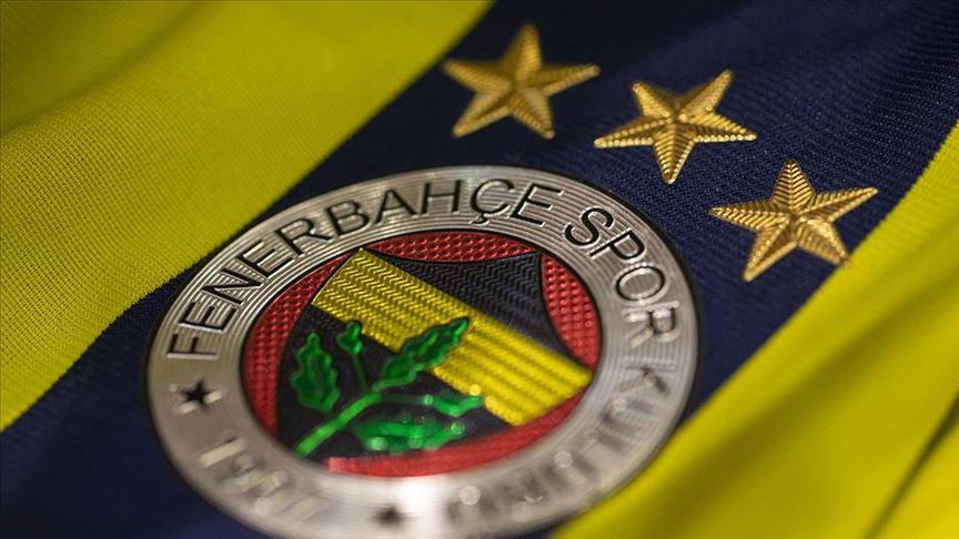 Fenerbahçe'den, Roma'nın yıldızına resmi teklif