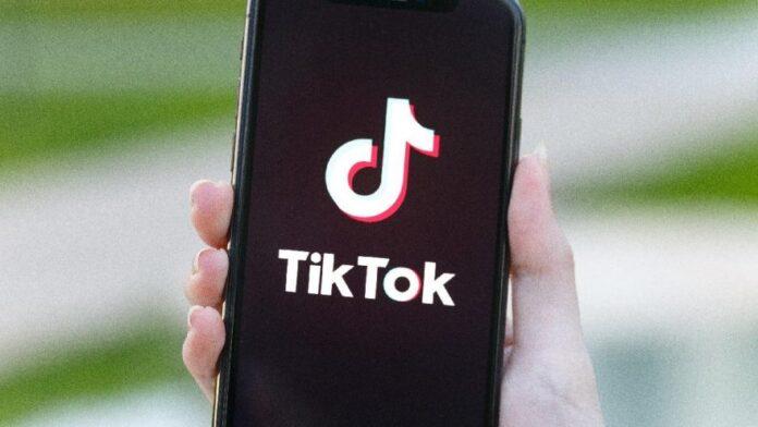 Japonya TikTok 'a yasak koymaya hazırlıyor