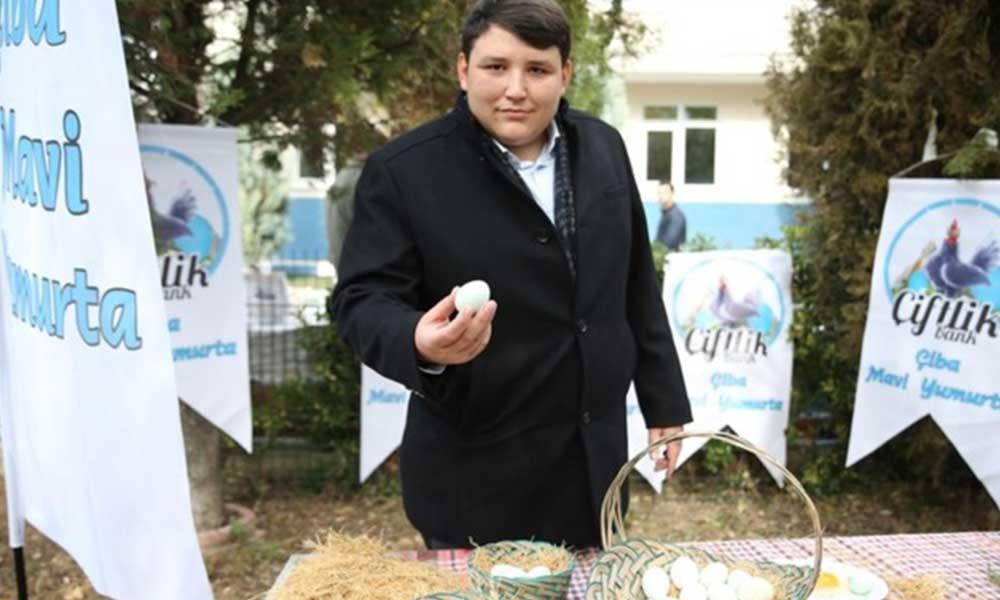 'Tosuncuk' lakaplı Mehmet Aydın'ın gözaltı süresi belli oldu