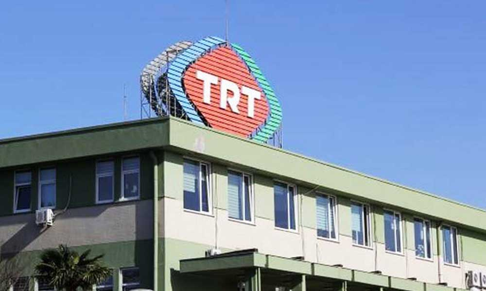 TRT çiftçinin sulama elektriğinden para aldı