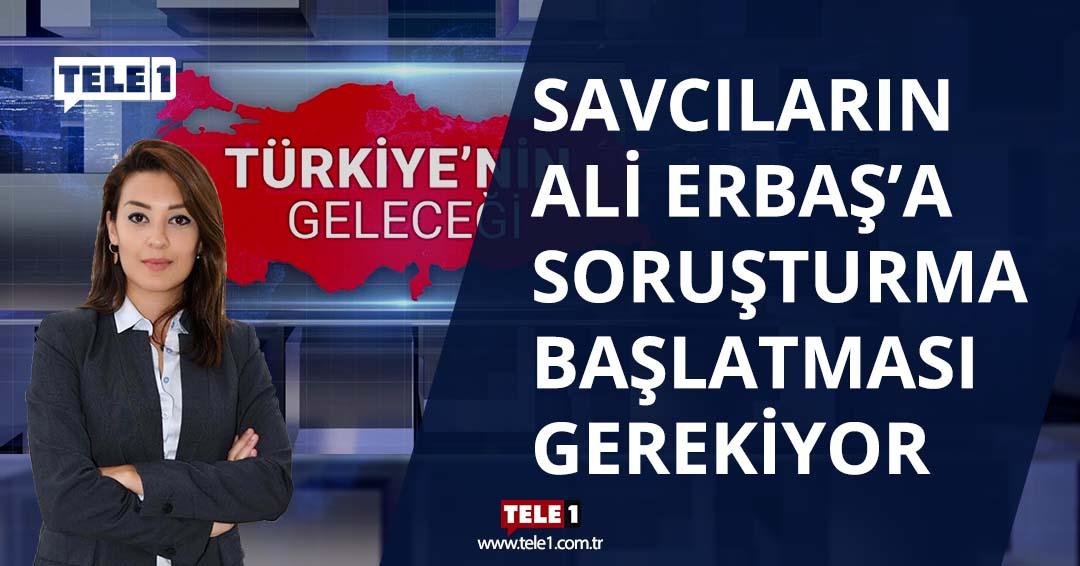 Türkiye'yi sansür konusunda karanlık günler bekliyor